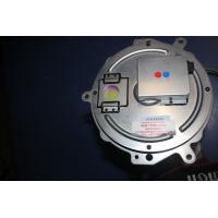 noritsu QSS 2901 filter wheal minilab parts