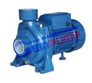 China MHF6B - high chrome metal Electric Centrifugal Water Pump / rubber pump on sale
