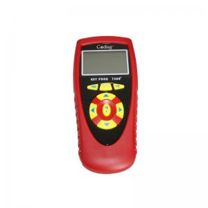 China Godiag Auto Car Key Programmer T300 + New Release, Automotive Locksmith Tools on sale