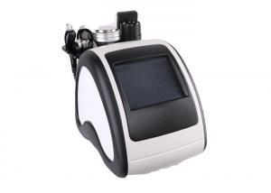 China Rf Body Sculpting Machine Radio Frequency Fat Reduction Machine For Body Massage on sale