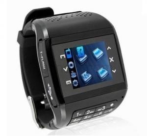 China Q8 Watch Mobile Phone,Wrist Mobile Phone,Smart Watch,Mobile Phone Watch,Dual sim new watch on sale