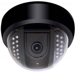 China Wholesale Low Price CCTV Dome Camera on sale