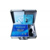 China 44 Reports English Quantum Magnetic Body Health Analyzer Machine for Home Use on sale