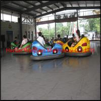 2 seats Ground Net hard flooring for bumper cars  sales cheapest