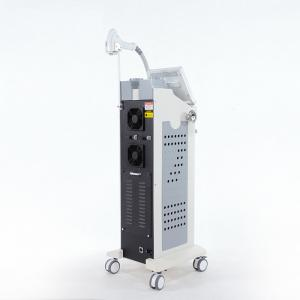 China Portable Diode Laser Hair Removal Machine Permanent Hair Removal Equipment on sale