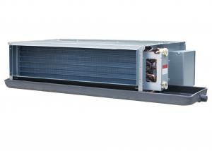 fan coil unit sizing,honeywell fan coil unit controller,concealed fan coil