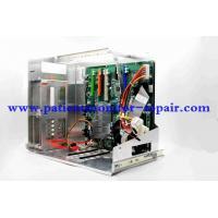 PN POD-BB0619C 6B Color Doppler Ultrasound Circuit Board For PHILIPS IU22