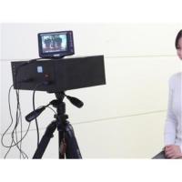 Shining3D-Camera (XL3DC-M2)