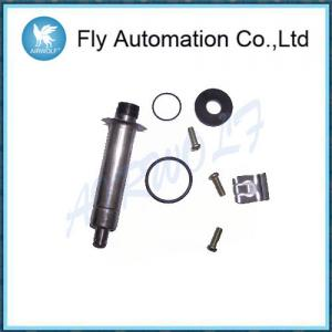 Quality K0580 K0584 Armature Plunger Pilot Solenoid Valves For Goyen RCA5D2 for sale