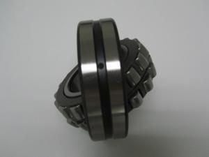 China Spherical Roller  Wheel Bearings Double Row V1 V2 V3  Vibration on sale