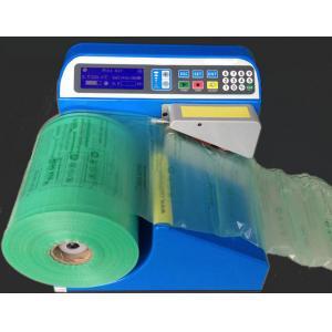 China Multi function air cushion machine on sale
