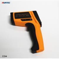 Handheld Laser digital Infrared Thermometer IR 1150 Degrees Ceisius