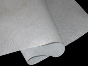 China PET spunbond nonwoven fabric on sale