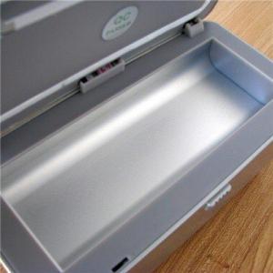 China Joyikey Medical Cooler Box for Diabetic on sale