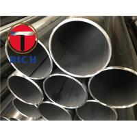 ASTM A178/SA 178 Electric-Resistance-Welded Carbon Steel Tubes