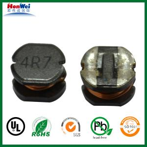 China power inductor SMD power inductor chip inductor power choke inductor CD7850 on sale