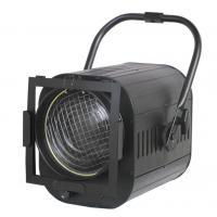 2000w Aluminum Ellipsoidal Light Projector Spot Lighting Film Shooting Fixtures Halogen Tungsten Bulb Spotlight
