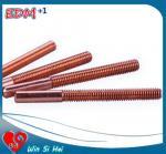 M5 Copper Tapping EDM Vise For EDM Spack Eroding Machine M3/M4/M5/M6/M8