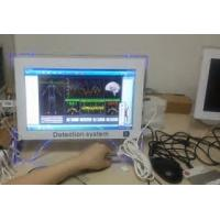 15 Inch Waterproof Medical Touch Screen PCAP Open Frame LED Backlight