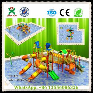 China 2016 China Best Fan Water Park Equipment Price Water Slides Prices on sale