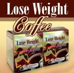 16-60 Age Slimming Weight Loss Coffee Without Side Effect And Dependency 10g*12 Bag