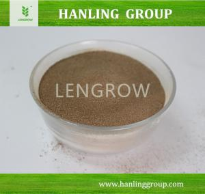 China Amino Acid Chelated Compound Elements Fertilizer on sale