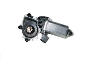China BENZ Truck Window Motor Power Window Motor ReplacementOEM 00058209242L 0058209342R on sale