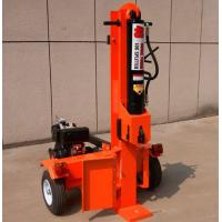 log splitter gasoline log splitter gasoline manufacturers and