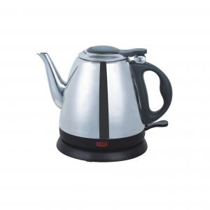 China Coffee Drip  Water Boiler Kettle Gooseneck Kitchenaid Electric Tea Kettle on sale