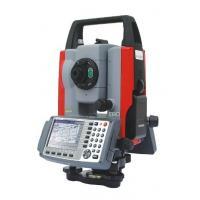 Pentax W-800 Series Intelligent Total Station