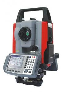 China Pentax W-800 Series Intelligent Total Station on sale