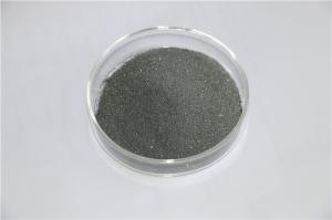 China Rare Metals High Purity Tellurium Te Powder 5n 99.999% For Solar Cell Batteries on sale