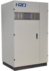 China Low Frequency 3 Phase Online UPS 10KVA - 400KVA With RS232 on sale