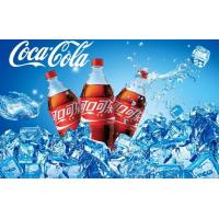 Automatic Carbonated Drink Filling Machine With Good Service , Soda Filling Machine