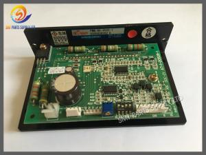 China CP45F CP60 SAMSUNG Step Motor DriverCP63 PMM-BD-4502-1 J3152006A Board Assy New / Used on sale