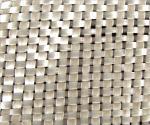 Força de alta elasticidade vagabundagem tecida (ISO9001)