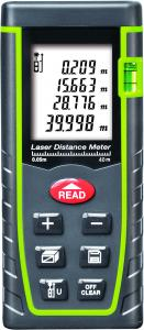 China T series Laser distance meter on sale