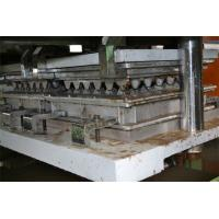 Paper Egg Tray Machine Environment Friendly With High Efficiency