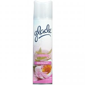 China Air freshener--Many different fragrance : lemon, rose, jasmine, strawberry ,apply, lavender, sandalwood... on sale