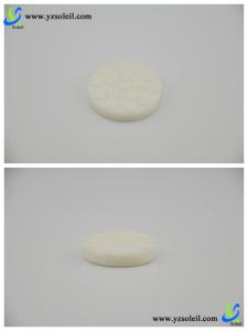 China small size massage soap for hotel use on sale
