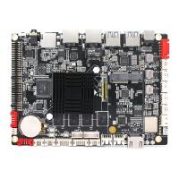 China Android Motherboard Wifi Gps on sale