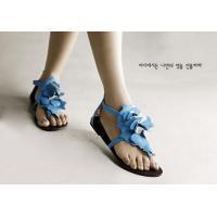 Wholesale Kvoll Designer sandal L62257