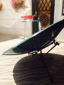 China Foldable solar cooker/portable solar cooker on sale