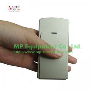 China Mini GPS Jammer (MCJ05) on sale