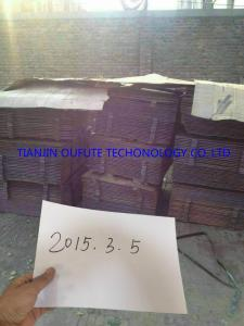 China Electrolytic Copper Cathodes 99.99% for sell in china,copper scrap on sale