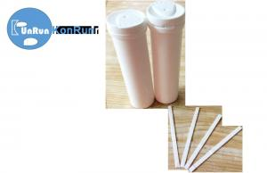 Quality Milk antibiotic residue Beta-lactam rapid test kit for sale