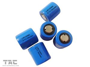 China Rechargeable  3.7v Lithium Ion Battery 10280 For Bluetooth Mouse on sale
