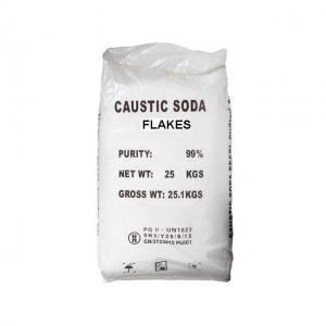 China Good price high quality China 99% caustic soda flakes factory and caustic soda best price on sale