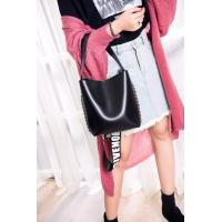 China China Supplier Leather Bag Lady Hand Bag Women Leather Bags with whole sale price on sale