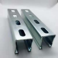 unistrut brackets, unistrut brackets Manufacturers and
